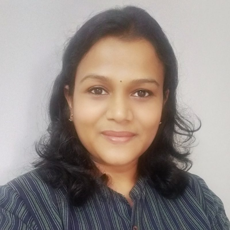 POI Dr. Vinitha (1)